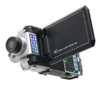 Видеорегистратор автомобильный цифровой мдр-800нд видеорегистратор highscreen black box radar-hd в уфе