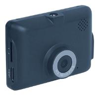 видеорегистратор eplutus dvr-669 инструкция по применению