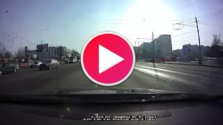 Инструкция Видеорегистратора Eplutus Dvr 127