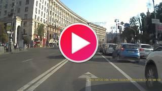 Iconbit Видеорегистратор Инструкция